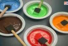 Vì sao nhà thầu nên sử dụng sơn Dulux Professional để thi công hiệu quả