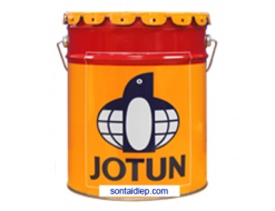 Sơn Jotun Jotafloor SF Primer