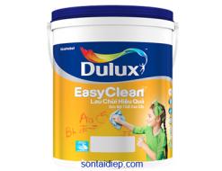 Dulux EasyClean Plus Lau Chùi Hiệu Quả (A991-18L)