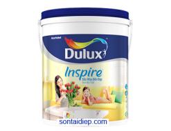 Dulux Inspire Nội Thất (Y53-18L)