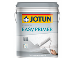Jotun Essence Primer (10L)