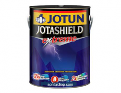 Jotashield Extreme Giảm nhiệt 5L