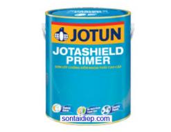 Sơn Jotun Jotashield Primer Lót Ngoài 5L