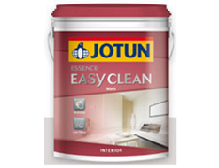 S??n Jotun Essence Easy Clean (17L)