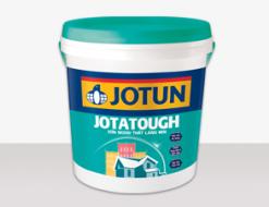 S??n Jotun Jotatough New Dai??i?? Thi CA?ng 17l