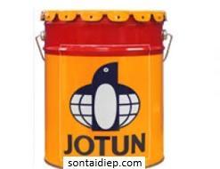 Sơn phủ tàu biển Jotun Pioner Topcoat (5 lít)