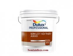Sơn lót nội thất Dulux Professional A500