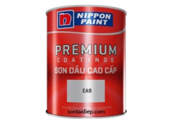Sơn Nippon EA9