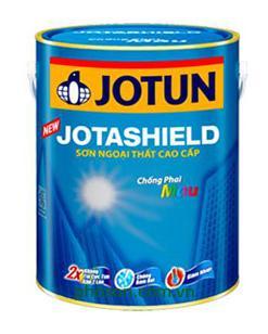 Jotashield Chống phai màu - 17L